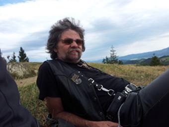 Dariusz Jankowski